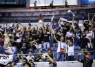 Three in a row for Gilas Pilipinas after pummeling Malaysia-thumbnail20