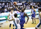 Three in a row for Gilas Pilipinas after pummeling Malaysia-thumbnail21