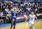 Three in a row for Gilas Pilipinas after pummeling Malaysia-thumbnail22