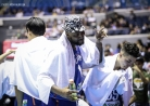 Three in a row for Gilas Pilipinas after pummeling Malaysia-thumbnail23