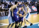 Three in a row for Gilas Pilipinas after pummeling Malaysia-thumbnail24