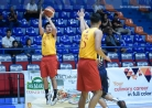 National U frustrates Mapua for third straight win-thumbnail1