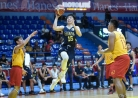 National U frustrates Mapua for third straight win-thumbnail2