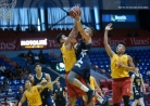 National U frustrates Mapua for third straight win-thumbnail3