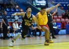 National U frustrates Mapua for third straight win-thumbnail5