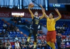 National U frustrates Mapua for third straight win-thumbnail6