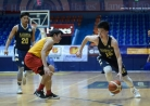 National U frustrates Mapua for third straight win-thumbnail7