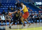 National U frustrates Mapua for third straight win-thumbnail8