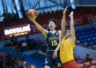 National U frustrates Mapua for third straight win-thumbnail10