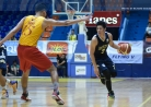 National U frustrates Mapua for third straight win-thumbnail12