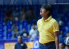 National U frustrates Mapua for third straight win-thumbnail13