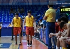 National U frustrates Mapua for third straight win-thumbnail14