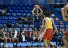 National U frustrates Mapua for third straight win-thumbnail15