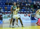 Green Archers rout Tigers in preseason game marred by bench-clearing scuffle-thumbnail1