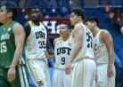 Green Archers rout Tigers in preseason game marred by bench-clearing scuffle-thumbnail2