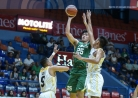 Green Archers rout Tigers in preseason game marred by bench-clearing scuffle-thumbnail3