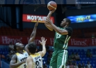 Green Archers rout Tigers in preseason game marred by bench-clearing scuffle-thumbnail4