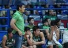 Green Archers rout Tigers in preseason game marred by bench-clearing scuffle-thumbnail6