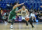 Green Archers rout Tigers in preseason game marred by bench-clearing scuffle-thumbnail7