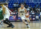 Green Archers rout Tigers in preseason game marred by bench-clearing scuffle-thumbnail8