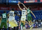 Green Archers rout Tigers in preseason game marred by bench-clearing scuffle-thumbnail9
