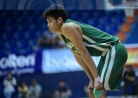 Green Archers rout Tigers in preseason game marred by bench-clearing scuffle-thumbnail10