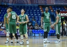 Green Archers rout Tigers in preseason game marred by bench-clearing scuffle-thumbnail11