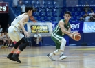 Green Archers rout Tigers in preseason game marred by bench-clearing scuffle-thumbnail12