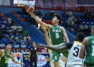 Green Archers rout Tigers in preseason game marred by bench-clearing scuffle-thumbnail13