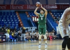 Green Archers rout Tigers in preseason game marred by bench-clearing scuffle-thumbnail15