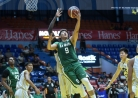Green Archers rout Tigers in preseason game marred by bench-clearing scuffle-thumbnail16