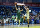 Green Archers rout Tigers in preseason game marred by bench-clearing scuffle-thumbnail20