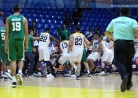Green Archers rout Tigers in preseason game marred by bench-clearing scuffle-thumbnail21