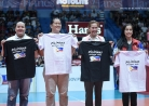 Mika Reyes leads Team Blue past Team Red in Clash of Heroes -thumbnail0