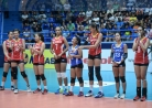Mika Reyes leads Team Blue past Team Red in Clash of Heroes -thumbnail1