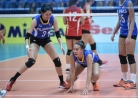 Mika Reyes leads Team Blue past Team Red in Clash of Heroes -thumbnail2