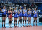 Mika Reyes leads Team Blue past Team Red in Clash of Heroes -thumbnail3