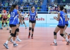 Mika Reyes leads Team Blue past Team Red in Clash of Heroes -thumbnail4
