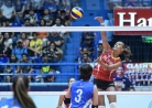 Mika Reyes leads Team Blue past Team Red in Clash of Heroes -thumbnail5
