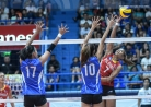 Mika Reyes leads Team Blue past Team Red in Clash of Heroes -thumbnail6