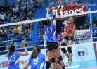 Mika Reyes leads Team Blue past Team Red in Clash of Heroes -thumbnail7