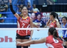 Mika Reyes leads Team Blue past Team Red in Clash of Heroes -thumbnail8