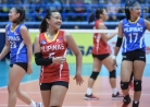 Mika Reyes leads Team Blue past Team Red in Clash of Heroes -thumbnail10