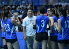 Mika Reyes leads Team Blue past Team Red in Clash of Heroes -thumbnail11