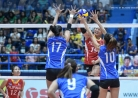 Mika Reyes leads Team Blue past Team Red in Clash of Heroes -thumbnail12