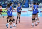 Mika Reyes leads Team Blue past Team Red in Clash of Heroes -thumbnail13