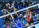 Mika Reyes leads Team Blue past Team Red in Clash of Heroes -thumbnail14