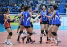 Mika Reyes leads Team Blue past Team Red in Clash of Heroes -thumbnail15