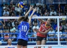 Mika Reyes leads Team Blue past Team Red in Clash of Heroes -thumbnail16