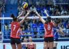 Mika Reyes leads Team Blue past Team Red in Clash of Heroes -thumbnail17